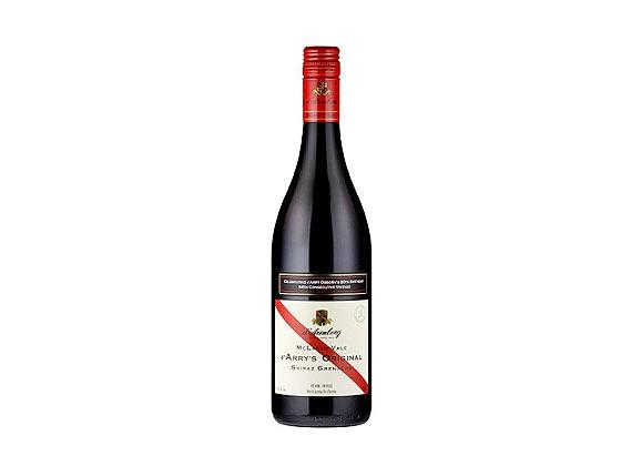 Bourgogne clairet