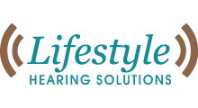 Lifestyle-Hearing-Solutions-220