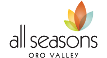 All-Seasons-OroValley-220