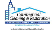 CommercialCleaning220