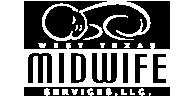 West Texas Midwife Services LLC Logo