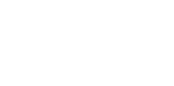 West Texas Midwife Services LLC Logo