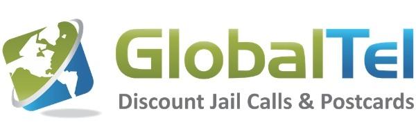 GlobalTel logo