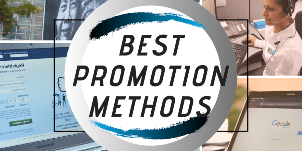 cropped-Best-Promotion-Methods.png