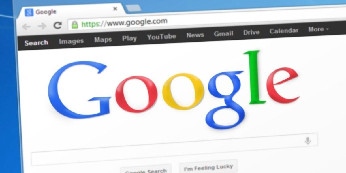 can you take photos off google for your website