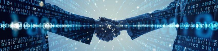 digital marketing for startups tips
