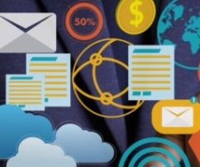 A Digital marketing Channels to Help Business