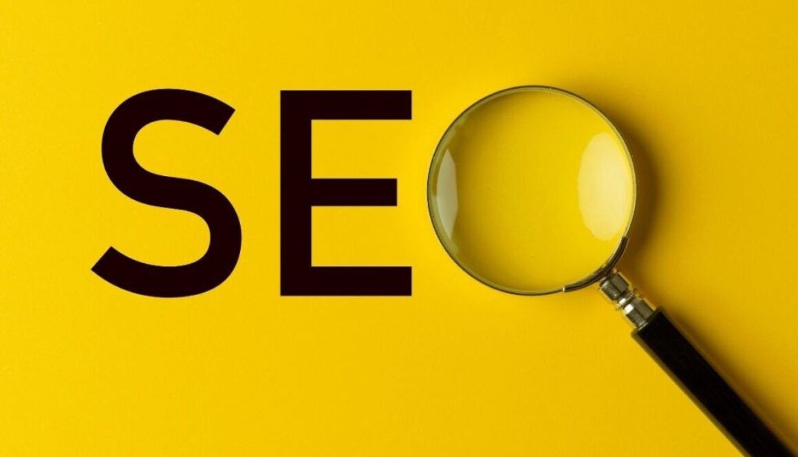 A photo depicting white label SEO.