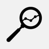 We measure our SEO performance with real time results. We track the number of sales and contacts received from SEO traffic.