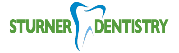 Sturner Dentistry Smile Solutions