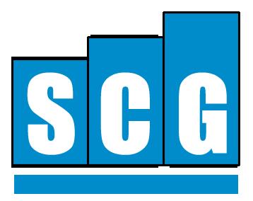 Website Design, Development Services   Custom Software Development Company   Singh Consulting Group