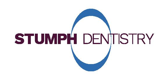Stumph Dentistry