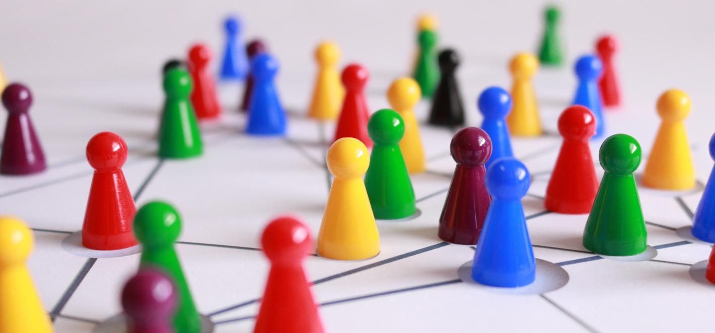 The B2B Social Media Strategy that Works