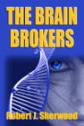 Brain-Brokers-front-cover