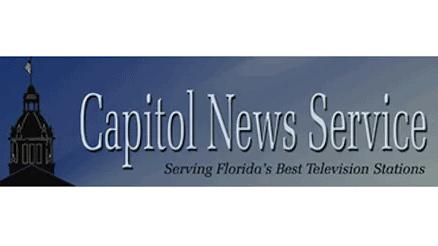 Capitol News Service