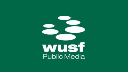 WUSF Media
