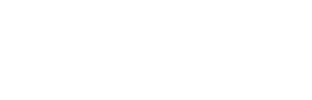 Multi-Role Woman