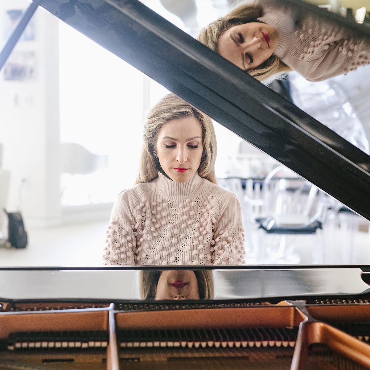 ESchottenstein_2019__piano