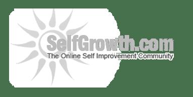 SelfGrowth.com