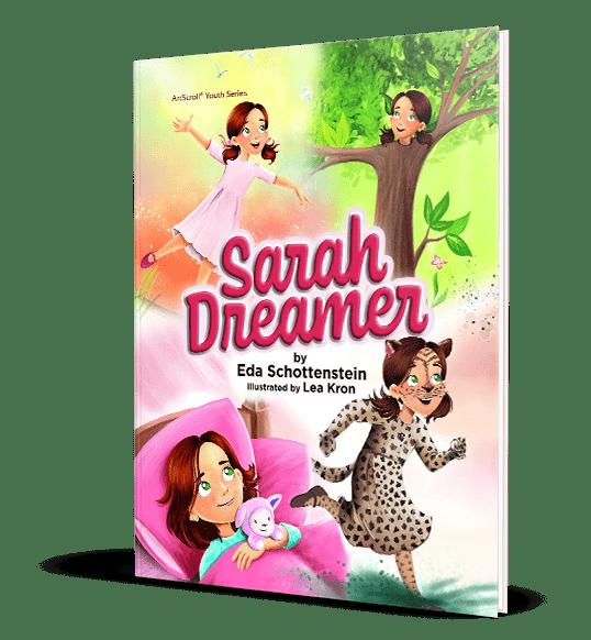 Sarah-Dreamer-Book-Cover-2