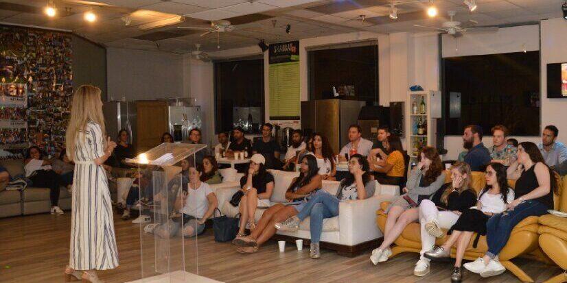 Eda workshop_2019-08-28