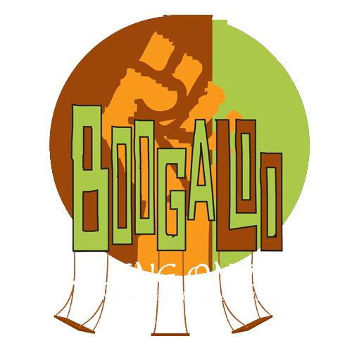 swing2(1)