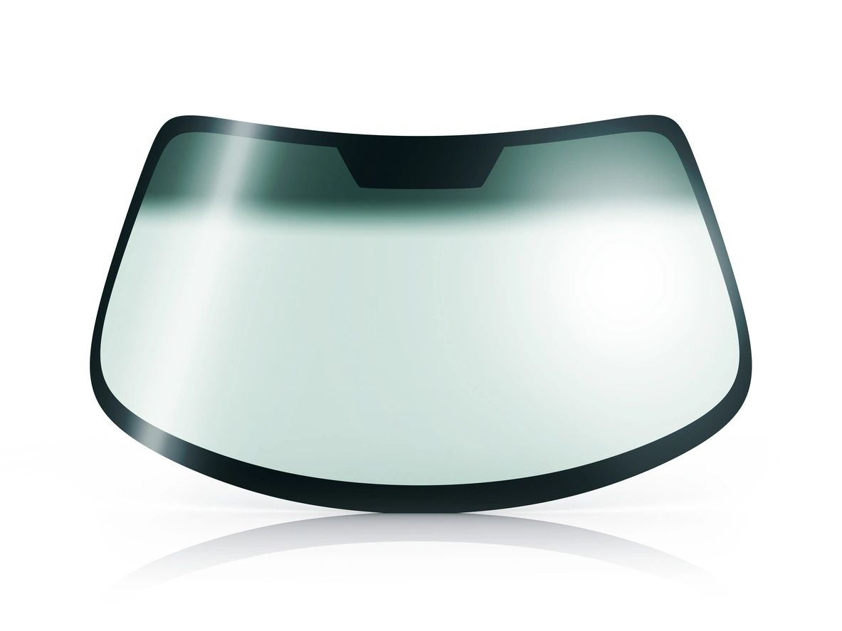 Auto Glass Nation