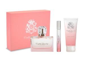 english perfume