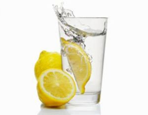 lemon-water1
