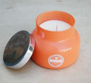 coral_candle_1024x1024