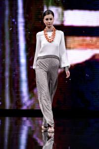 Camillo Bona styles