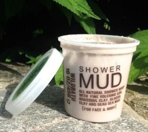 wildbath shower