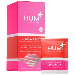 Hum-Nutrition-Runwayjpg