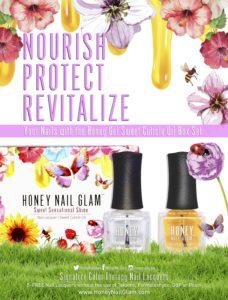 protect-nails-honey-gel