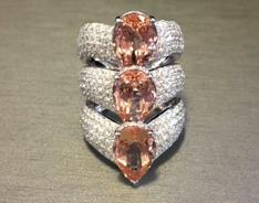 le-vain-jewels