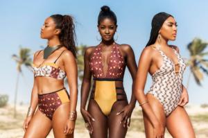 summer bikinis