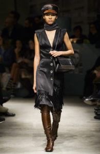 prada couture fall 2017