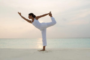 Soneva Fush Launches New Luxury Wellness retreats resort in the Maldives
