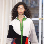 Schiaparelli   Haute Couture Spring Summer 2018 Full Show   Exclusive