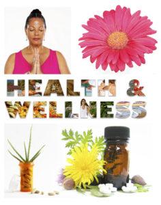 health wellness dr eve