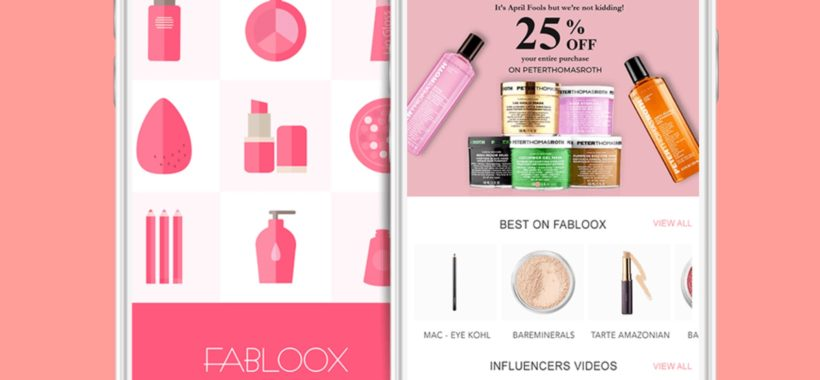 Fabloox