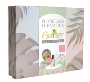 Physician's Formula NEW Butter Box