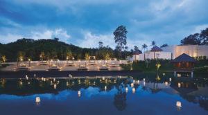 2 of 976 Spa Village Koh Samui