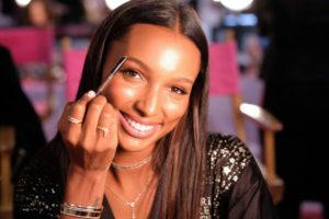 Victoria's Secret Angel, Jasmine Tookes,