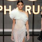 Ralph & Russo's Spring Summer 2019