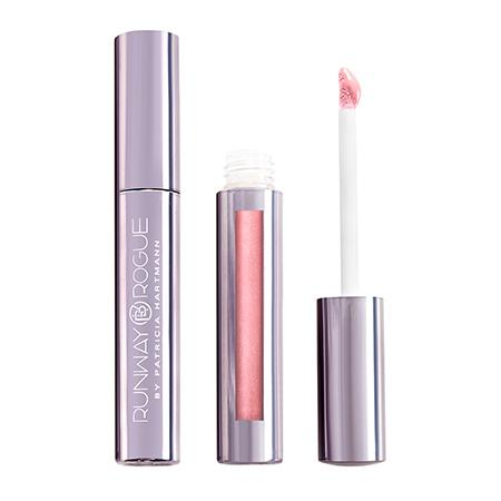 Runway Rogue LuxGloss collection