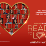 OWN Set To Premiere Hit Dating Series'READY TO LOVE' 5th Season