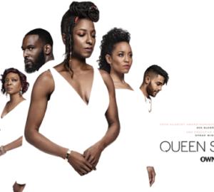 QUEEN SUGAR, Ava DuVernay's Fifth Season Renewal