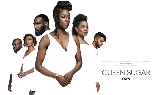 QUEEN SUGAR, Ava DuVernay's Fifth Season Renewal