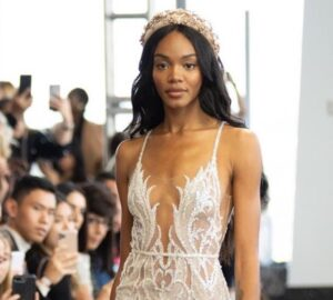 BERTA Debuts Stunning NAPOLI Collection